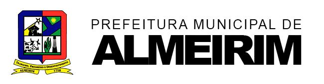 Prefeitura Municipal de Almeirim | Gestão 2017-2020