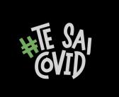 #TeSaiCovid – A prefeitura de Almeirim em parceria com a UNICEF promove diálogos sobre Covid-19 com adolescentes e jovens no município de Almeirim